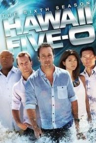 Hawaii Five-0 Season 06