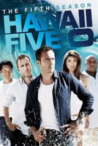 Watch Hawaii Five-0 Season 05 Full Movie Streaming Online Free