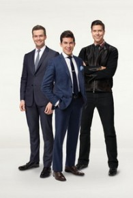 Million Dollar Listing New York Season 2