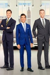 Watch Million Dollar Listing New York Season 4 Full Episodes Streaming Online Free