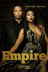 Empire Season 02