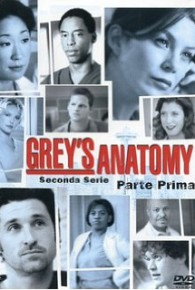 Watch Grey's Anatomy Season 02 Full Movie Streaming Online Free