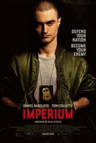 Watch Imperium (2016) Full Movie Streaming Online Free