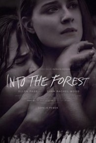 Watch Into the Forest (2015) Full Movie Streaming Online Free