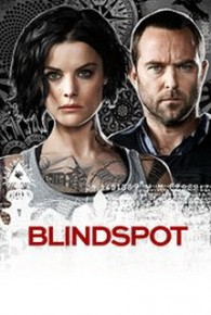 Blindspot Season 02