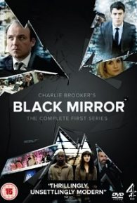 Watch Black Mirror Season 01 Online Free
