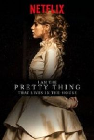 Watch I Am the Pretty Thing That Lives in the House (2016) Online