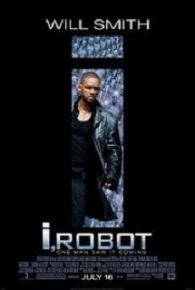 Watch I, Robot (2004) Full Movie Streaming Online Free