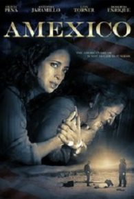 Watch Amexico (2016) Online