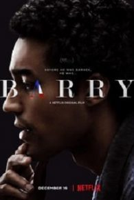 Watch Barry (2016) Online