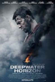 Watch Deepwater Horizon (2016) Online