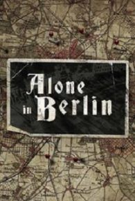 Watch Alone in Berlin (2016) Online
