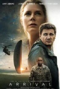 Watch Arrival (2016) Online