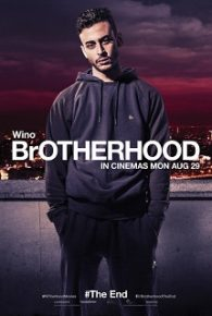Watch Brotherhood (2016) Online