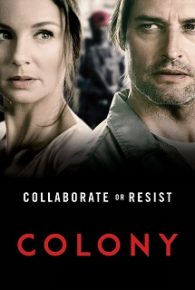 Colony Season 02