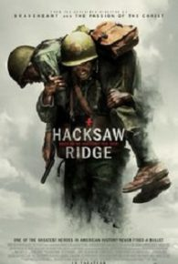 Watch Hacksaw Ridge (2016) Online
