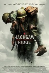 Watch Hacksaw Ridge (2016) Online