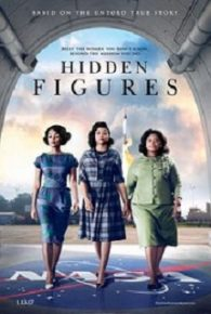 Watch Hidden Figures (2016) Online