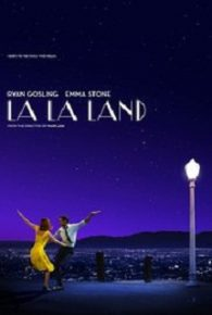 Watch La La Land (2016) Online