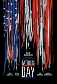 Watch Patriots Day (2016) Online