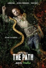 Watch The Path Season 02 Online