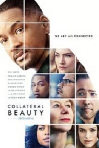 Watch Collateral Beauty (2016) Full Movie Online