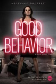 Watch Good Behavior Season 01 Online