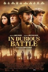 Watch In Dubious Battle (2016) Full Movie Online