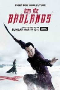 Watch Into the Badlands Season 02 Full Movie Online