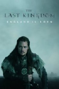 Watch The Last Kingdom Season 02 Full Movie Online