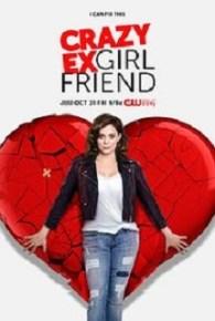 Crazy Ex-Girlfriend Season 02