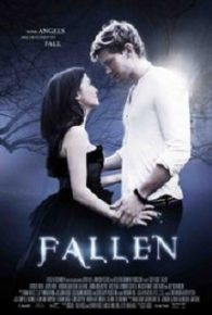 Watch Fallen (2016) Full Movie Online - Mint Movies