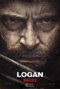 Watch Logan (2017) Full Movie Online