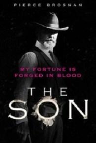Watch The Son Season 01 Full Movie Online