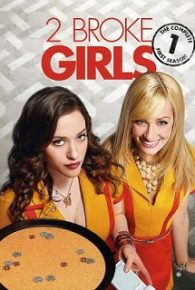 2 Broke Girls Season 01 Full Movie Online Free