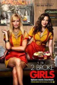 2 Broke Girls Season 06 Full Movie Online Free
