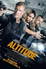 Altitude (2017) Full Movie Online Free