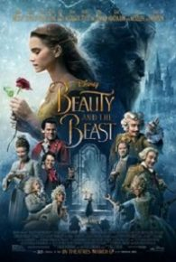 Beauty and the Beast (2017) Full Movie Online Free