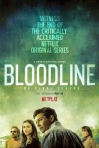 Bloodline Season 03 Full Episodes Online Free