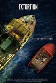 Extortion Full Movie Online Free
