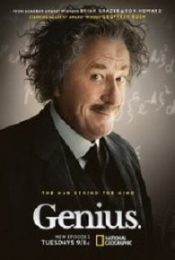 Genius Season 01 Full Movie Online Free