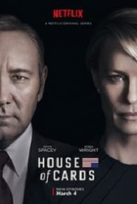 House of Cards Season 05 Full Episodes Online Free