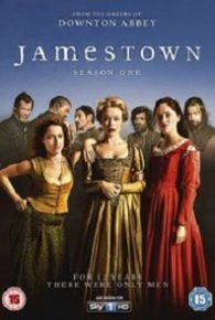 Jamestown Season 01 | Episode 01-07