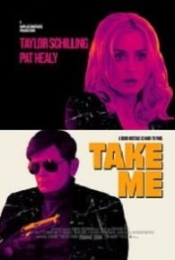 Take Me (2017) Full Movie Online Free