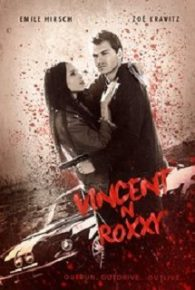 Vincent N Roxxy Full Movie Online Free