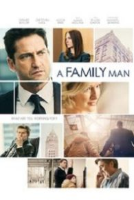 A Family Man (2016) Full Movie Online Free