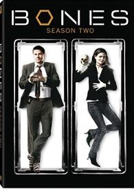 Bones Season 02 Full Episodes Online Free