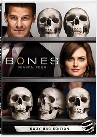 Bones Season 04 Full Episodes Online Free