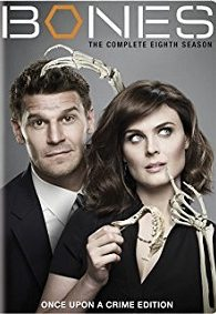 Bones Season 08 Full Episodes Online Free