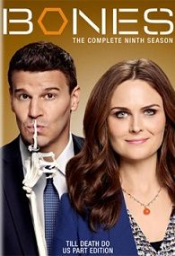 Bones Season 09 Full Episodes Online Free